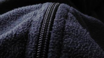 Trabalhador paranaense impedido de se agasalhar contra o frio ser� indenizado em R$ 7 mil