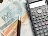 Arrecada��o do governo com impostos cai 7,33% no primeiro semestre