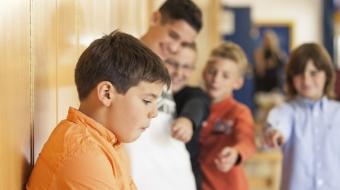 Estudantes dizem mais praticar do que sofrer bullying, mostra pesquisa do IBGE