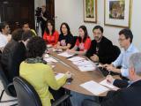 Estado se compromete a chamar 300 professores do concurso de 2013
