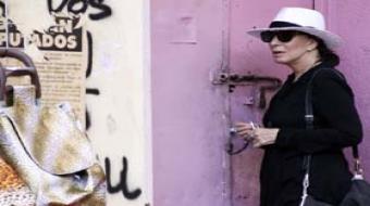 Cine Com-Tour estreia drama argentino sobre trai��o