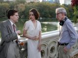Woody Allen explica o uso do digital em 'Caf� Society'