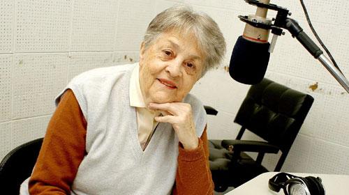 Divulgação/Rádio UEL FM
