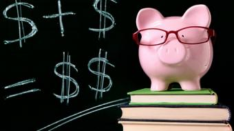 Confira quais taxas sua faculdade n�o pode cobrar