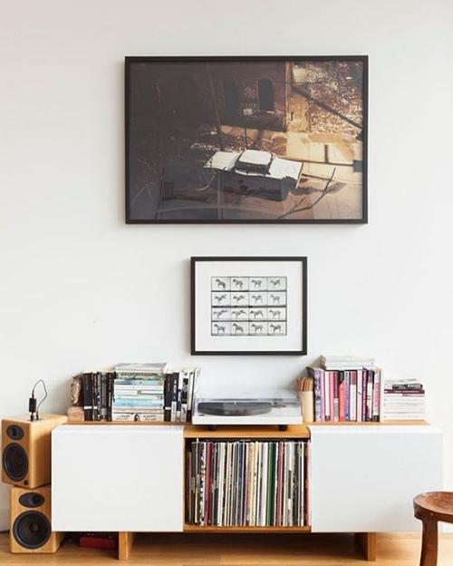 Reprodução/Minha Casa Minha Cara