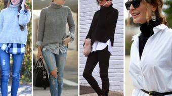 �cones fashion dos anos 80 voltam com tudo para o guarda-roupa feminino