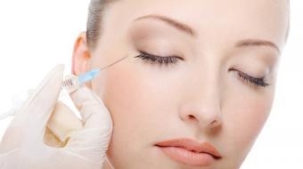 Veja como funcionam os tratamentos est�ticos que ajudam a amenizar olheiras