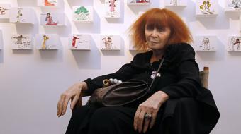 Sonia Rykiel: o legado feminista da estilista que reinventou o tric�