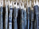 Modelo da cal�a jeans pode influenciar muito na silhueta; confira dicas especiais