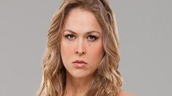 Para Dana, retorno de Ronda Rousey ser� maior pay-per-view da hist�ria