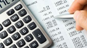 BNDES abre linha de cr�dito para empresas que precisam de capital de giro