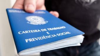 Governo Temer pretende criar dois novos tipos de contrato de trabalho