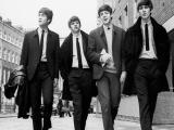 H� 50 anos, Beatles faziam seu �ltimo show oficial