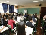 Rede estadual divulga data para matr�culas do ensino fundamental e m�dio