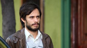 Cine Com-Tour recebe esta semana drama sobre ditadura chilena