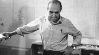 MON recebe exposi��o interativa in�dita sobre a vida e obra de Oscar Niemeyer