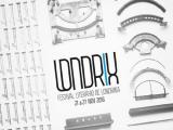 Inscri��es para o Festival Londrix encerram nesta sexta-feira