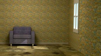 Veja dicas especiais para decorar a parede e fugir do comum