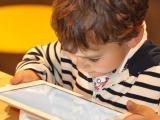 Veja dicas de como lidar com a influ�ncia da internet na educa��o dos filhos