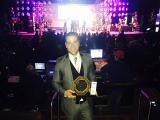 Empreendedor de Curitiba vence o Pr�mio Jovem Brasileiro 2016