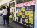 Banc�rios rejeitam proposta da Fenaban e convocam assembleias para a pr�xima segunda-feira