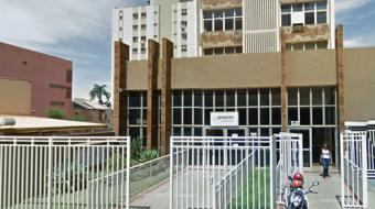 Procon n�o ter� atendimento ao p�blico nesta sexta-feira em Londrina