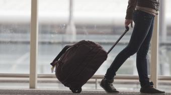Cinco ferramentas para planejar viagens por conta pr�pria e a pre�os baixos