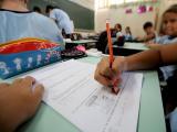 Olimp�ada brasileira premia 135 alunos londrinenses