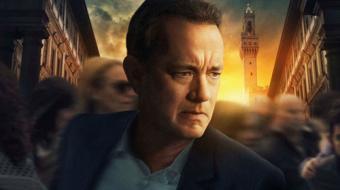 Ron Howard e Tom Hanks voltam em sequ�ncia de 'O C�digo Da Vinci'