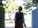 Cinema de Londrina exibe 35 filmes nacionais com ingresso a R$3