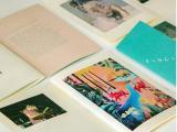 Coletivo re�ne trabalhos empoderadores de artistas mulheres