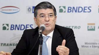 Machado reafirma em depoimento desconhecer pagamentos � campanha de Dilma e Temer