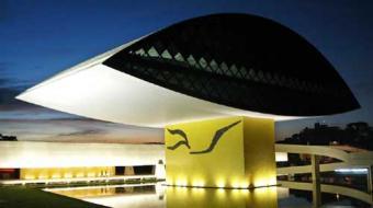 O que ver e onde ir em Curitiba