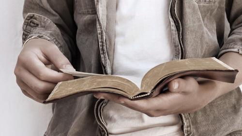 Especialistas afirmam: expectativa de vida aumenta com leitura regular
