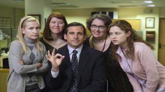 5 séries de TV para inspirar seus líderes