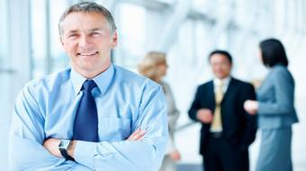 Como se tornar um líder de sucesso?