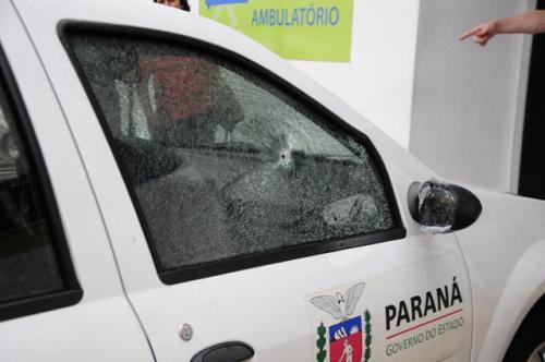 Marcos Zanutto/Grupo Folha
