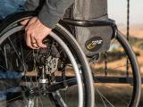Empresa de varejo abre 200 vagas para pessoas com deficiência
