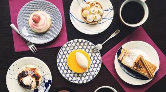 Veja 5 dicas para perder peso com saúde e fazer sua dieta valer a pena
