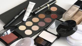 Maquiadora dá 5 dicas para manter a make intacta no verão; confira!