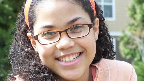 ed4e0e9cd A miopia pode ser controlada em crianças? - óculos - Tire suas Dúvidas -  Saúde | Bonde. O seu portal