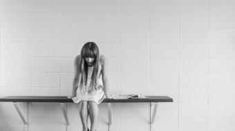 Brasil tem maior taxa de transtorno de ansiedade do mundo