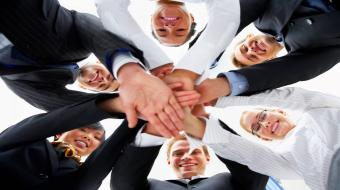 Os líderes da sua empresa são pessoas engajadas?