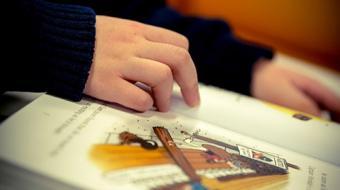 Curso de inglês e clube de leitura são algumas das oportunidades do Sesc centro; confira!