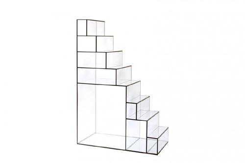Divulgação/Glass 11