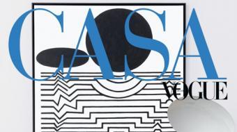 Designer londrinense participa do prêmio Casa Vogue Design