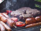 Sete dicas para preparar um bom churrasco no Carnaval