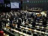Câmara aprova projeto que aumenta pena para violação da intimidade de mulheres