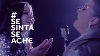 Maiara e Maraísa lançam música sobre autoestima feminina para campanha