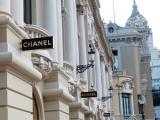 Como homenagem, Chanel elege 2017 o ano de Coco